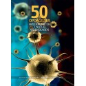 50 opdagelser: Højdepunkter i naturvidenskaben