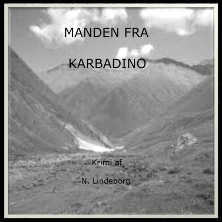 Manden fra Karbadino