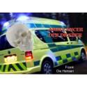 Ambulancer der dræber