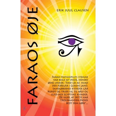 Faraos øje