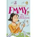 Emmy 6 - Nu med udvoksning
