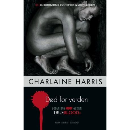 True blood 4 - Død for verden