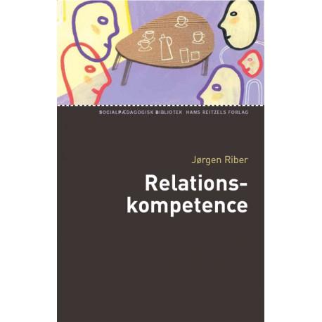 Relationskompetence