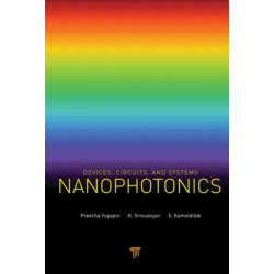 Nanophotonics: Devices, Circuits, and Systems