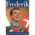 Frederik - Danmarks Kronprins