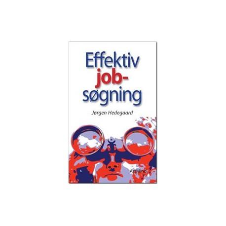 Effektiv jobsøgning