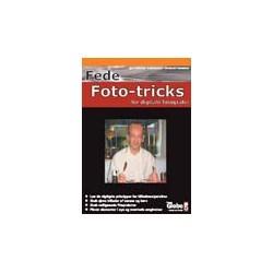 Fede Fototricks