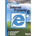Introduktion til Internet Explorer 6