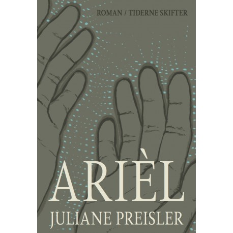 Arièl