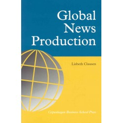 Global News Production