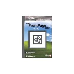 Introduktion til FrontPage 2002