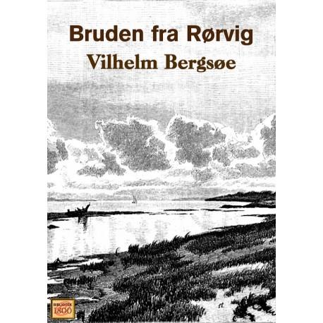 Bruden fra Rørvig