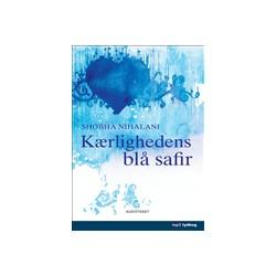 Kærlighedens blå safir