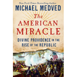 The American Miracle