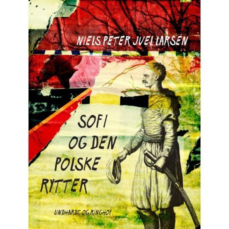 Sofi og den polske rytter