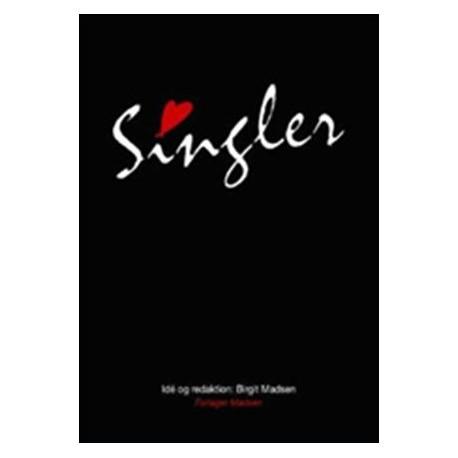 Singler