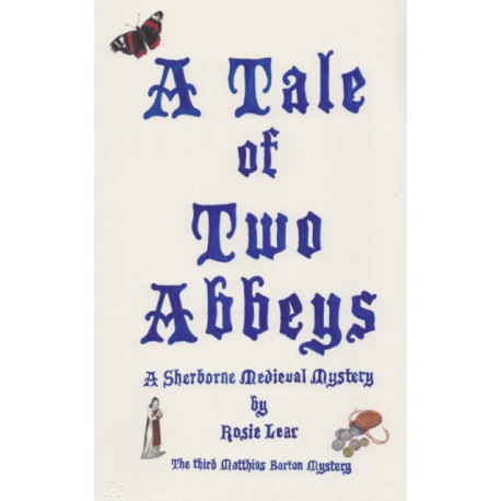 A Tale of Two Abbeys