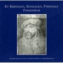 Et kristeligt, kongeligt, fyrsteligt fangenskab: regnskaber fra Sønderborg Slot fra Christian 2.s tid
