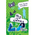 Elsker, elsker ikke 3: Mig og Jonas