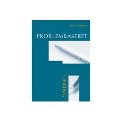 Problembaseret læring