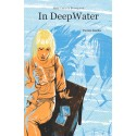 In Deep Water: Easy to read