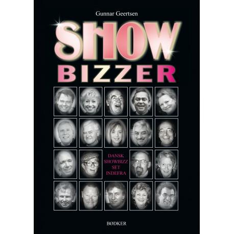 Showbizzer