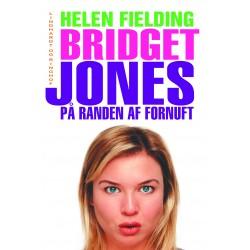 Bridget Jones - på randen af fornuft