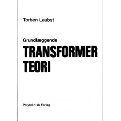 Grundlæggende transformerteori