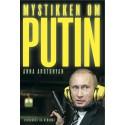 Mystikken om Putin