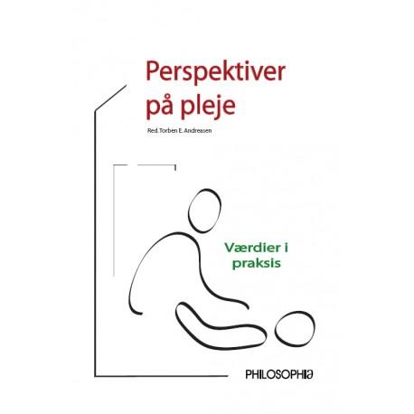Perspektiver på pleje
