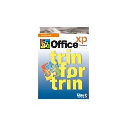 Office XP - trin for trin