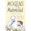 Mogens og Mahmoud