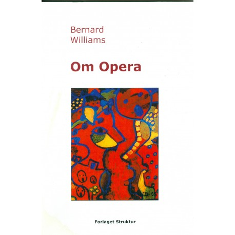 Om Opera