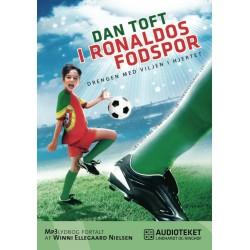 I Ronaldos fodspor