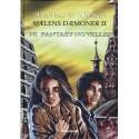 Sjælens Dæmoner: Ni fantasy noveller (Bind 2)