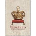 Under Kronen
