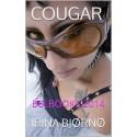 Cougar: Den Perfekte Kvinde