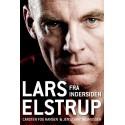 Lars Elstrup: Fra indersiden