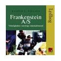 Frankenstein AS