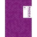 Paideia 04 - november 2012: Tema: Dagtilbuddets betydning i uddannelsesforløbet