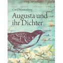 Augusta und ihr Dichter