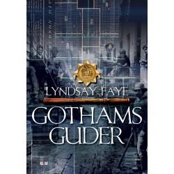 Gothams guder