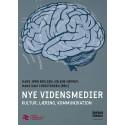 Boggnasker.dk: Viden, leg og læring gennem deltagelse