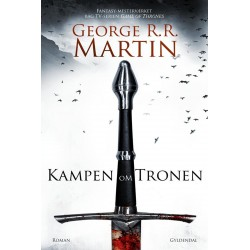 Kampen om tronen: A Game of Thrones/ 1