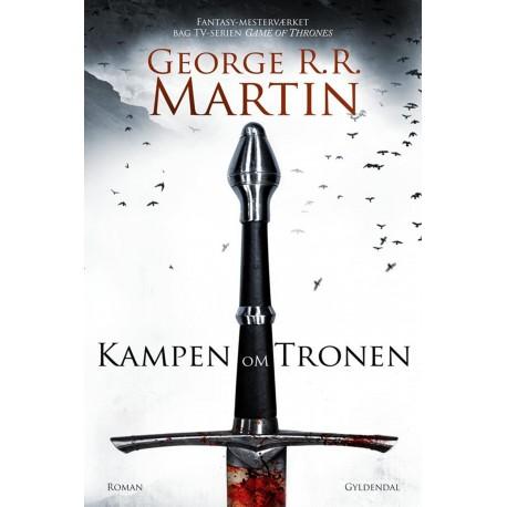 Kampen om tronen: A Game of Thrones/ 1