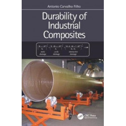Durability of Industrial Composites