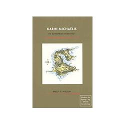 Karin Michaëlis - en europæisk humanist: Et portræt i lyset af hendes utopiske roman Den grønne Ø