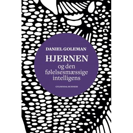 Hjernen og den følelsesmæssige intelligens