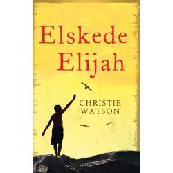 Elskede Elijah