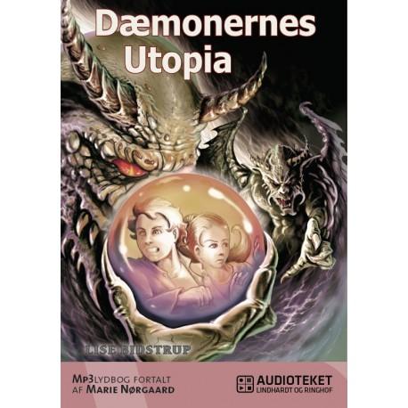 Dæmonernes Utopia